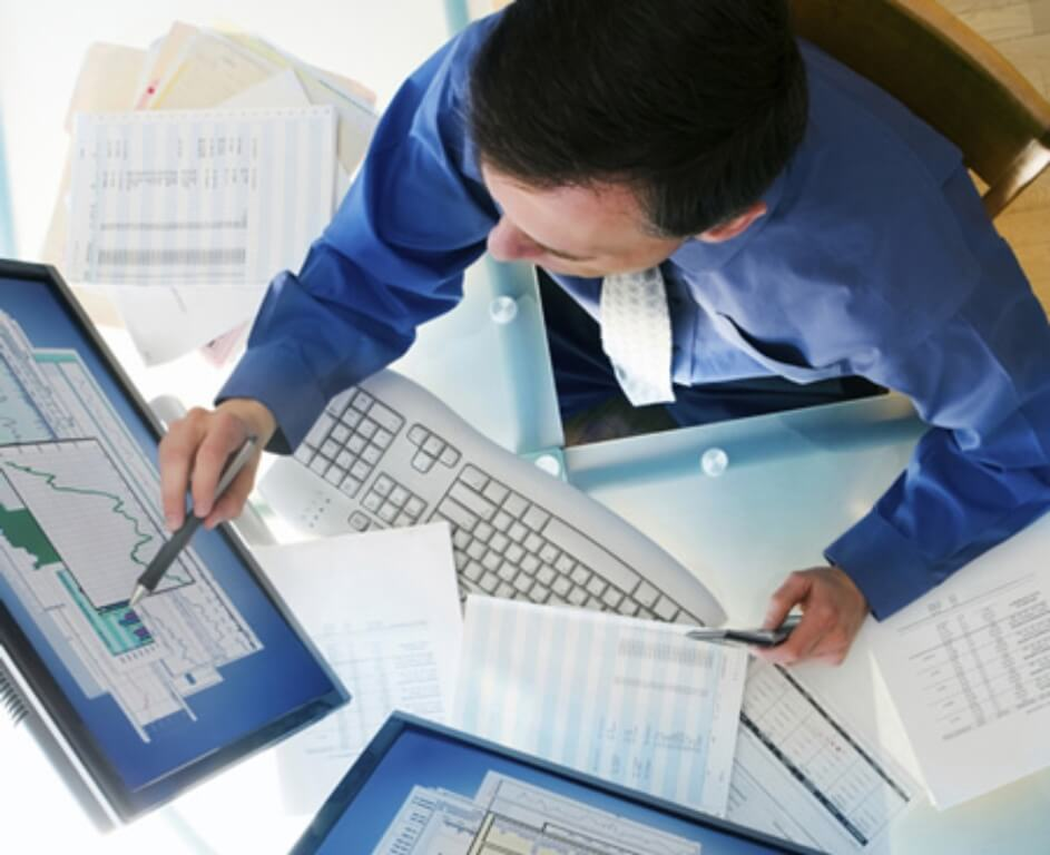 Аудиторские услуги бухгалтерские услуги аудит в Одессе в Украине  Подготовка отчетов по контролируемым операциям подготовка документации по обоснованию трансфертных цен