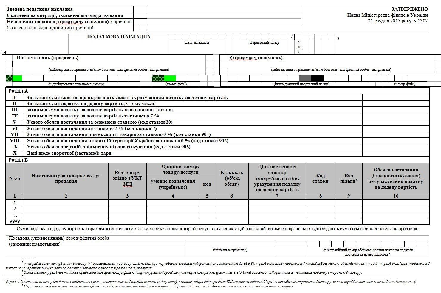 Порядок заполнения заявление по форме р14001 лист з - 9f12